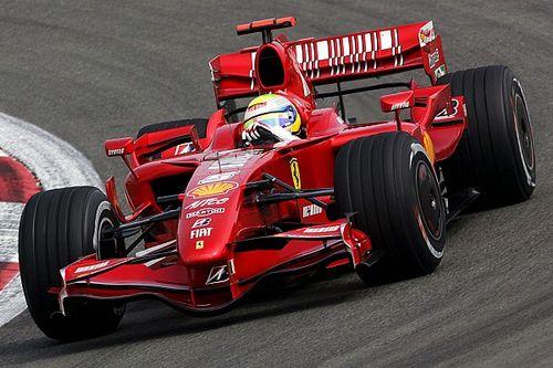 """Massa: """"L'obbligo della Ferrari di vincere è un grande problema per il team di Maranello"""""""