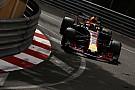Ricciardo triunfa em fim de semana perfeito em Mônaco