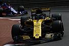 Hulkenberg, Toro Rosso ve McLaren'ın performansından endişeli