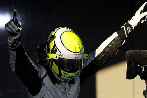 10 ans après, Button révèle les coulisses de l'aventure Brawn GP