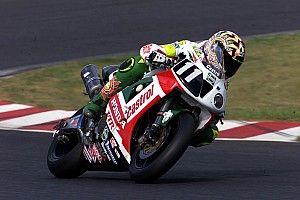 Galería: las 'otras' motos de Valentino Rossi