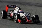 Haas F1 Team: Barcelona Test No. 1, Day 1 recap