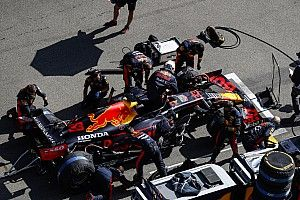 What next for Red Bull after Honda's shock Formula 1 exit