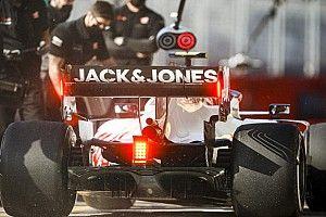 Haas, 2021 pilot kadrosunu açıklamaya yaklaşıyor