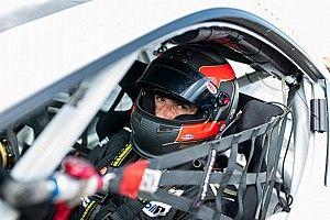 Dall'Argentina un nuovo volto nella Porsche Carrera Cup Italia