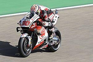 """Honda beter in Aragon? """"De rijders maken het verschil"""""""