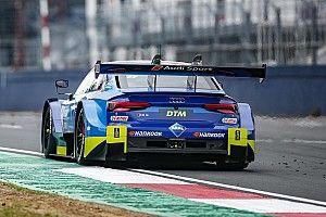 DTM: Abt Sportsline presente nel 2021 con due Audi R8