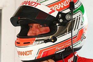 Porsche Cup: Aos 37 anos, Paludo revela melhor fase da carreira