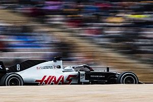 """Haas pilotları, Bahreyn'de """"stratejik anlamda"""" zor bir yarış bekliyor"""