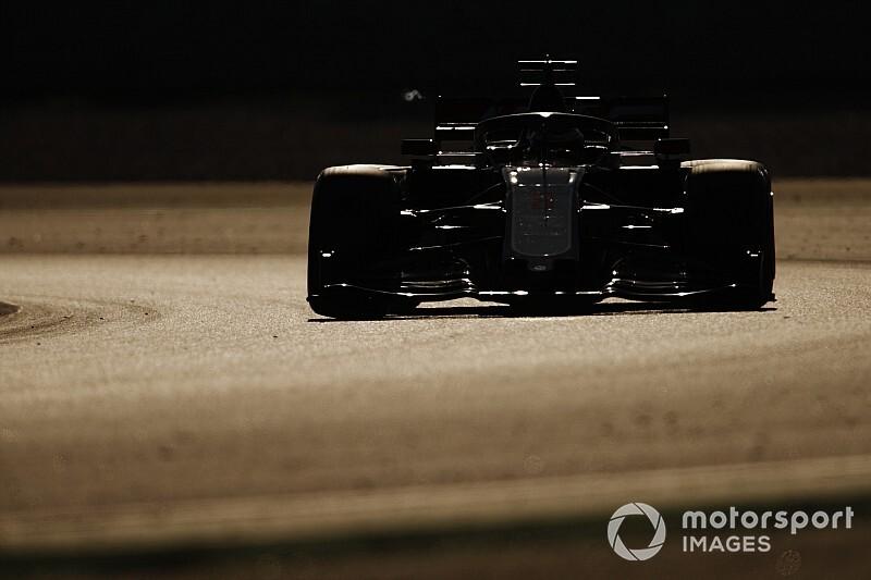"""Officiel - La """"trêve estivale"""" de la F1 est avancée et allongée"""
