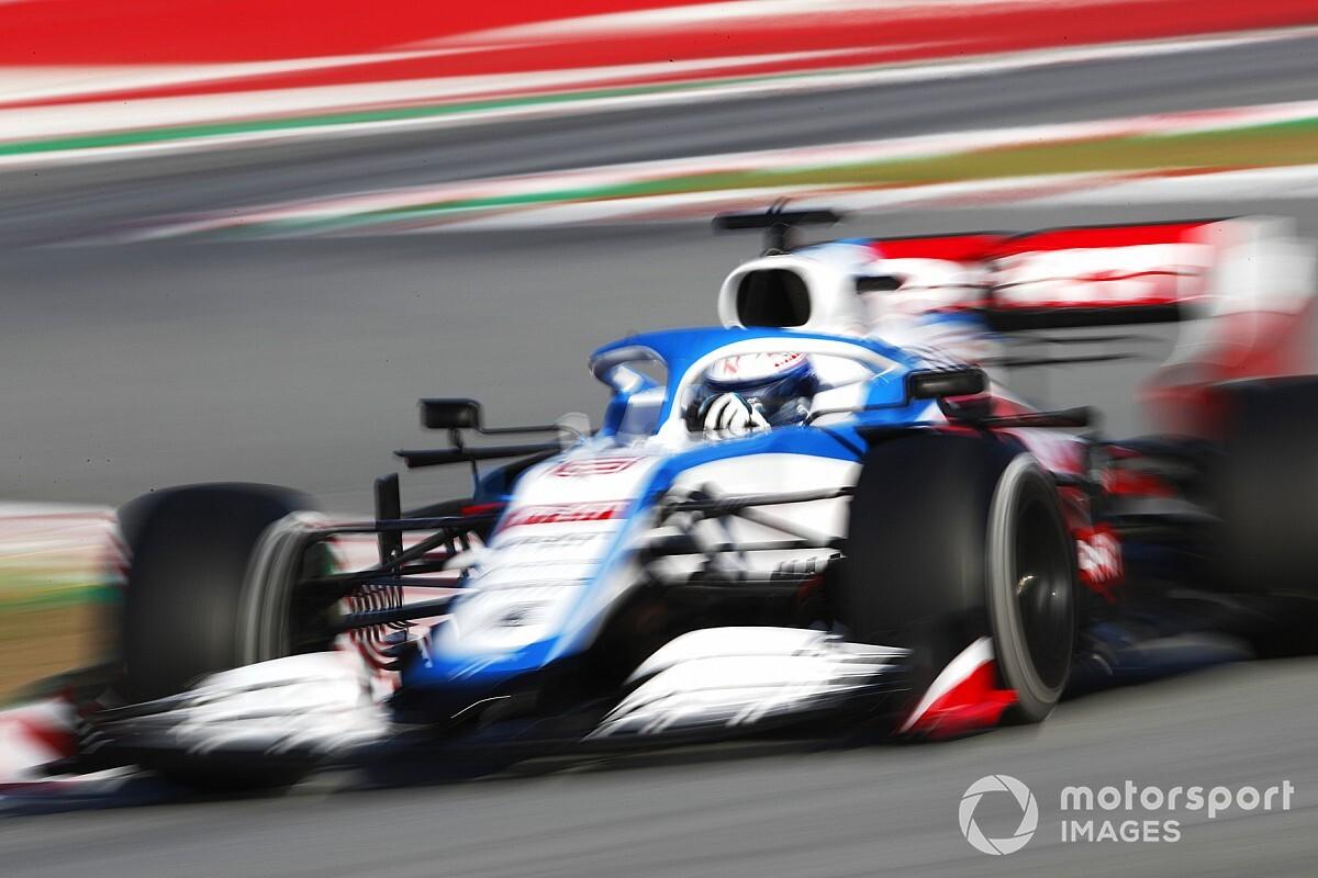 ANÁLISE: Veja como a Williams chegou até o 'buraco' da venda na F1