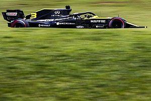 """Renault garde """"toutes les chances d'obtenir un bon résultat"""""""