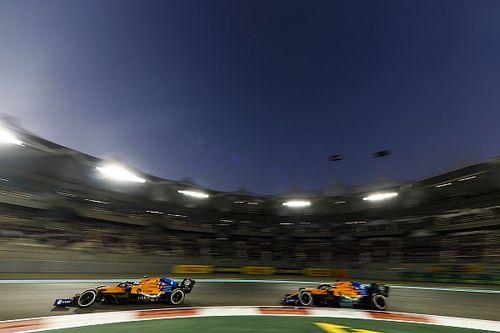 McLaren'dan ayrılan aero şefi Cattelani Haas'a geçiyor