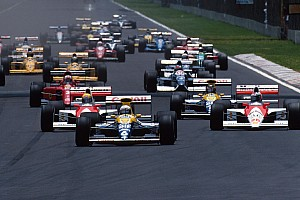 Podcast: The greatest F1 team – number two driver