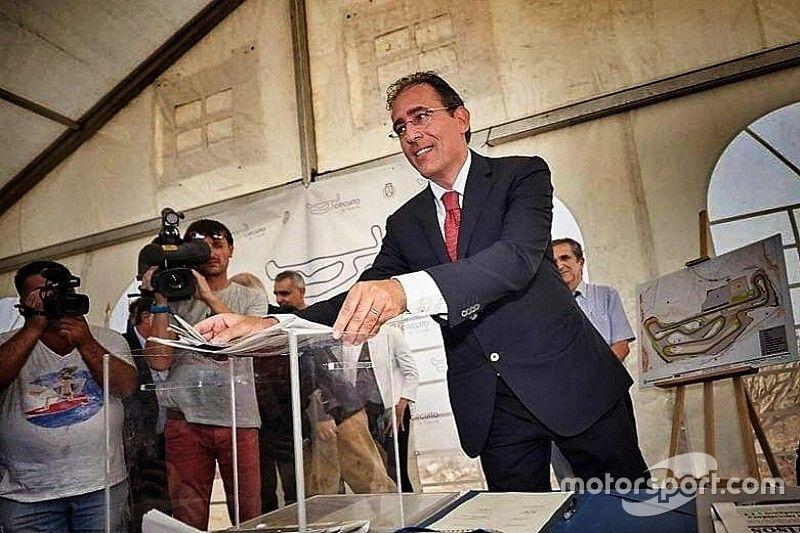 "Walter Sciacca, ""L'homme qui valait six milliards d'euros"""
