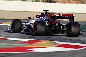 Fabrieken Formule 1-teams mogelijk langer dicht