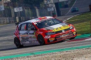 Monza Rally Show, PS8: Crugnola chiude in bellezza e trionfa