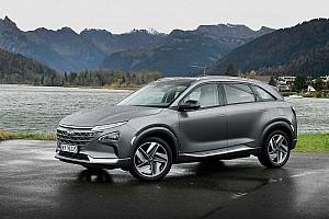 3 milliárd forintnál is többet fizethet egy 60 másodperces hirdetésért a Hyundai