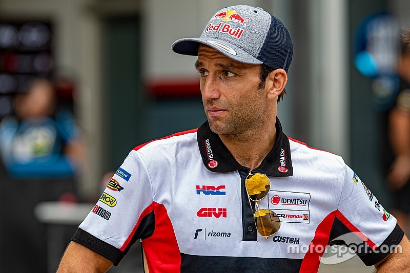 Top Stories of 2019, #15: Zarco's never-ending rollercoaster