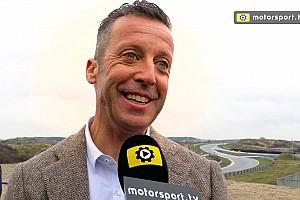 Hoe Zandvoort de Dutch GP tot een 'ultiem racefestival' wil maken