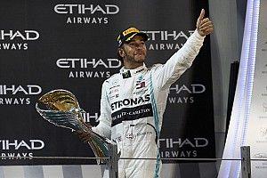 Connaissez-vous les vainqueurs en F1 depuis 2000 ?