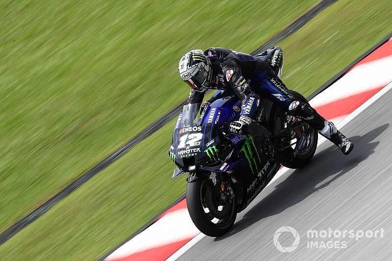 Analyse: Hoe staan de MotoGP-teams er na de eerste test voor?