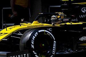 """Renault : """"La performance semble être au rendez-vous"""""""