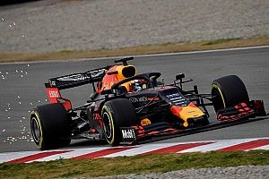 Honda voelt geen druk in samenwerking met Red Bull