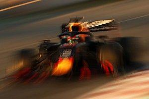 Gasly: Próbálkoztunk a gyors körökkel, de nem tudtam hozni Leclerc tempóját