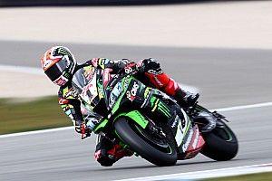"""Rea : Ducati a mis """"beaucoup de pression"""" sur les constructeurs"""