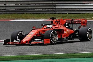 Ferrari e Ducati potrebbero perdere Mission Winnow per il resto della stagione!