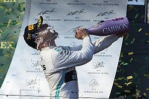 Australian GP review: Brilliant Bottas blasts his critics