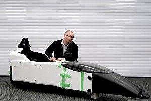 Elektrische ERA-kampioenschap komt in 2020 naar Nederland en België