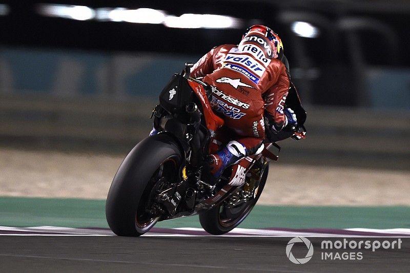 Скандал вокруг Ducati: слушания состоялись, вердикт пока не вынесен