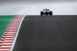 Live: De kwalificatie voor de F1 Grand Prix van Turkije