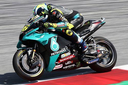 Команда SRT уйдет из MotoGP – чтобы сразу вернуться