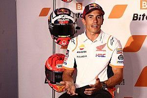 """Marquez: """"Vinales, Yamaha'dan özür dileyerek doğru şeyi yaptı"""""""