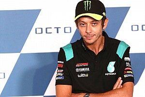 Rossi Ingin Lihat Rea dan Razgatlioglu Balapan MotoGP