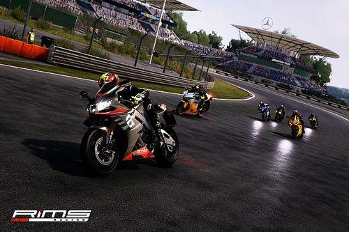 Análisis 'RiMS Racing': un buen punto de partida con margen de mejora