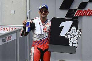 MotoGP Steiermark: Quartararo'nun turu silindi, Martin sürpriz şekilde pole'de!