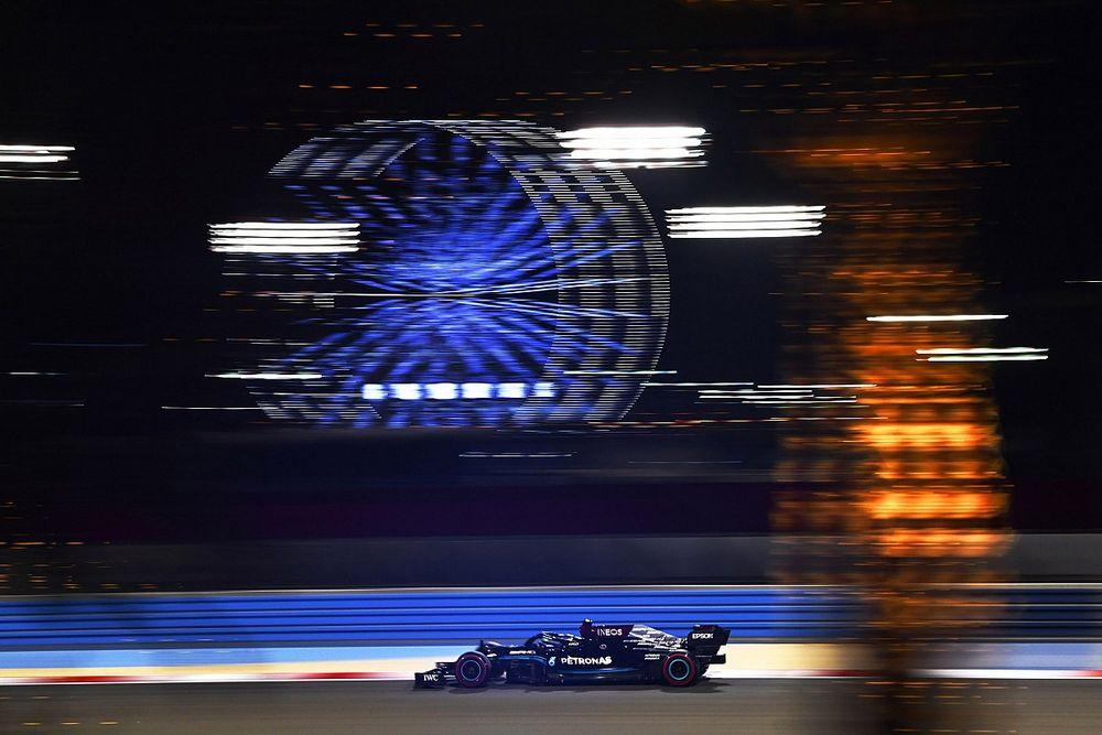 PÓDIO: Debate sobre Hamilton vs Verstappen, com Rico Penteado e Felipe Motta