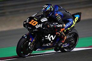 Antusiasme Marini Sambut MotoGP Qatar