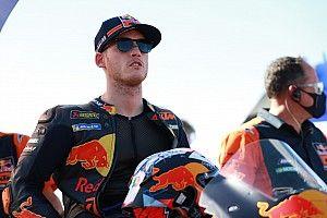 Espargaro Klaim MotoGP 2019 sebagai Masa Transisi KTM