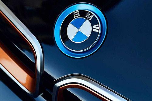 Argentina pode produzir baterias para carros elétricos da BMW