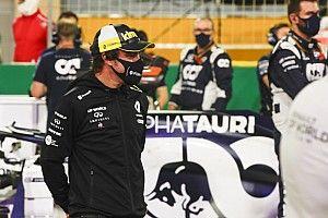 F1: Ferrari reclama de Alonso em teste de jovens e pressiona FIA para ter Sainz