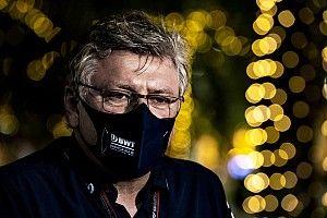 """Szafnauer: """"Racing Point'e verilen ceza doğru değildi"""""""