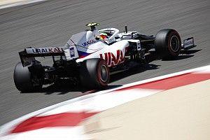 Schumacher: ''Kesinlikle hazır hissediyorum''
