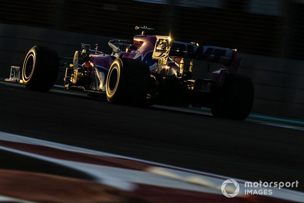 Monaco F1 Racing Team prova a entrare nei GP