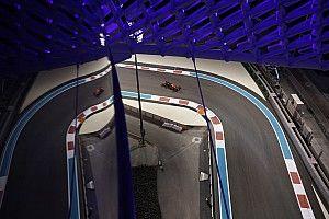 Así vivimos el Gran Premio de Abu Dhabi de F1