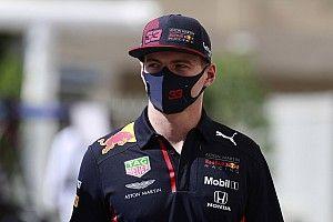 Cómo los insultos de Verstappen son usados para cambiar el diccionario